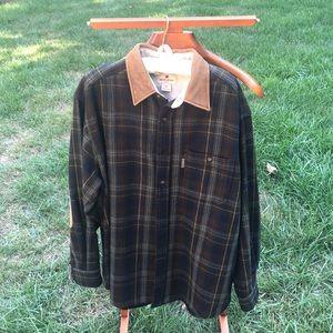 Men's Woolrich Shirt